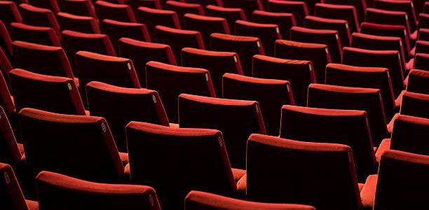 Reprograman funciones del ciclo: Teatro a cielo abierto